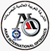Arab International Optronics
